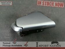 ALFA ROMEO 916 SPIDER 98-05 USED DRIVERS SIDE FOLDING ROOF PANEL - SILVER RIGHT