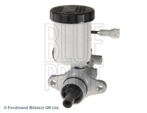 Brake Master Cylinder fits SUZUKI SWIFT GTi 1.3 89 to 01 G13B ADL 5110060B10 New