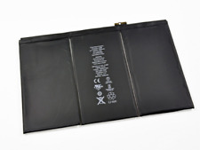 Apple iPad 3rd Gen A1416, A1430, and A1403 Battery Replacement Repair Part