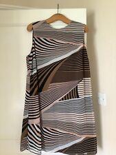 shift dress size 20