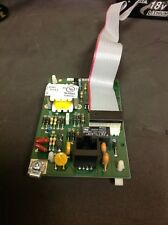Honeywell 5140Dlm Backup Dialer Module