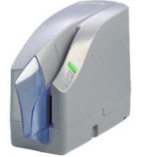 CheXpress CX30 with Inkjet (CX30IJ)-Digital Check