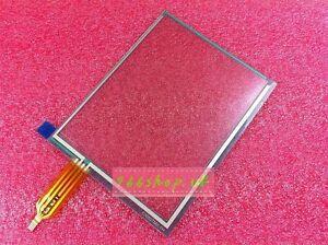 For SIEMENS Touch Screen TP170A 6AV6545-0BA15-2AX0 6AV6 545-0BA15-2AX0