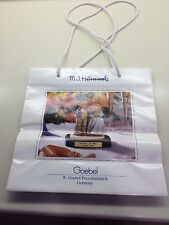 M I Hummel Shopping Bag