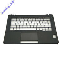 For Dell Latitude E7270 Palmrest Case Cover With Fingerprint 0D1VY1 D1VY1