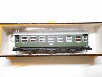 ROCO N 02250 S Umbauwagen 2.Klasse OVP (45227)