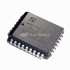 27C512PLCC - 27C512-PLCC CIRCUITO INTEGRATO EPROM