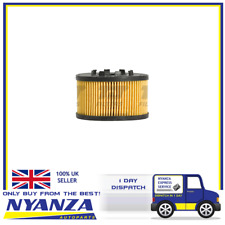 Oil Filter QFL0272  Ford Mondeo Mk3 (00-07), Transit (00-06), Jaguar X-Type
