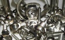 """5/16 Cycle x 1"""" setscrews, BSC, BSCY, CEI, 26 TPI"""