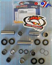 Kawasaki KX125 KXF250 TECATE 1986 - 1988 ALL BALLS Linkage Kit