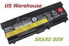 Original Lenovo 70++ 0A36303 T430 Battery ThinkPad W530 L430 T530 L530 42T4235