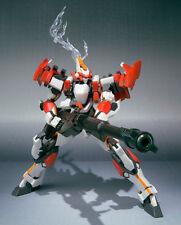 Robot Spirits Full Metal Panic! Laevatein Action Figure Bandai