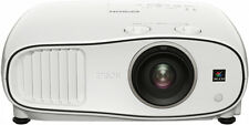 Epson EH-TW6700 Home cinema projector (NEW)