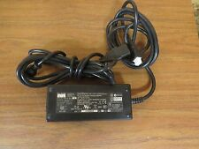 Cisco Systems Router Power Supply Adapter 34-0874-01 w/power cord