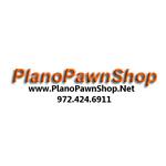 PlanoPawnShop