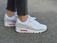Nike Air Max 90 CZ0371-100 Women's Sneakers