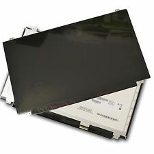"15.6"" SLIM LED Display Bildschirm für Asus R517S Notebook"