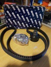 Ruville 5530570 Timing Cambelt Belt Kit Fits Astra 1.7D TD Cavalier