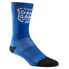 Reebok Crossfit 2018 Games Mat Fraser Froning Socks Multiple Sizes & Colors NWT