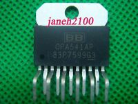 10PCS Remote Expander IC SOP-16 PCF8574AT PCF8574AT//3 PCF8574ATD