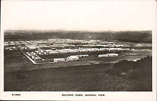 Bulford Camp. General View by WHS Kingsway # S 1686.
