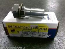 New OEM Factory 2004-2014 Chevrolet Malibu Timing Chain Tensioner 12608580