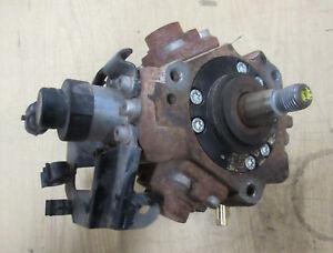 Genuine Used MINI High Pressure Fuel Pump for R56 R55 (W16 Diesel) 7804961