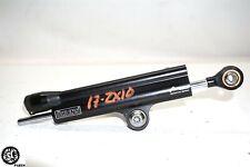16-19 Kawasaki Ninja Zx10R Ohlins Steering Damper Stabilizer 44071-0857