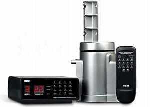 VH226E Remote Antenna Rotator - Quantity 1
