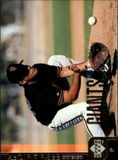 A0522- 1998 Upper Deck BB Cards 506-750 +Rookies -You Pick- 10+ FREE US SHIP