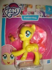 C1141 Hasbro My Little Pony Fluttershy -