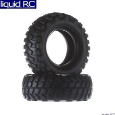 Tamiya 54598 Rock Block Tires Cc01 Soft (2)