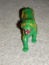 Vintage He Man MOTU Battle Cat Figure