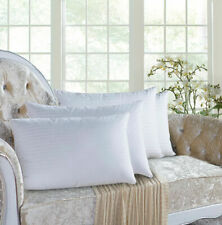 100% Down Alternative Super Soft Bed Pillows