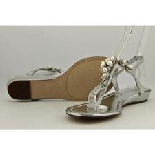 Sandalias con tiras de mujer Unisa Talla 39