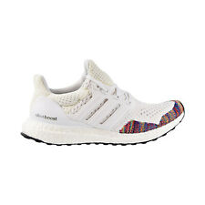Adidas Ultraboost Ltd Mens Shoes Cloud White-Core Black bb7800