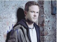 Shawn Ashmore Signed Autographed 8x10 Photo The Following X-Men COA VD