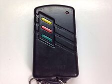 Smart2 Remote Model 49-771A Yx Keyless Entry Key Fob Smart