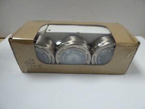 Ikea Grundtal Lights Cabinet Lighting 17999 C5