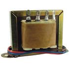 Transformer, Output, 8 W, 4kΩ - 9kΩ impedance