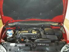 VW Seat Audi Skoda 2.0 TDI Complete engine BKD 73k  (30 DAYS WARRANTY) FREE P&P