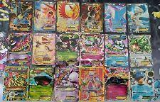 100 Deutsche Pokemon Karten mit Holo, Seltenen Pokemonkarten + 1 Premium