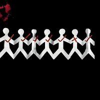 THREE DAYS GRACE - ONE-X (Enhanced)   (CD) Sealed