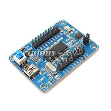 Composants Hobby Ltd EZ-USB FX2LP CY7C68013A USB development board