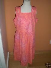 Sigikid Schickes Sommerkleid Kleid Gr. 140, neu