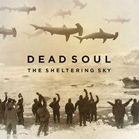 Dead Soul - The Sheltering Sky [CD]