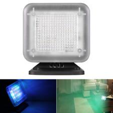 Anti-Burglary Fake TV Light Simulator Burglar Deterrent Home Security Tool