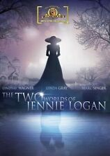 The Two Worlds of Jennie Logan (1979 Lindsay Wagner) - Region 1 DVD - Sealed