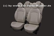 Mini r56 Cooper sport sièges cuir équipement Cuir sièges cuir sièges Leather seats