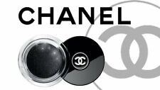 NO OTHER ON EBAY! Chanel 85 MIRIFIQUE Illusion D' Ombre Eyeshadow 4g NEW NO BOX